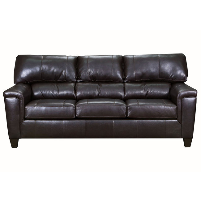 Lane® Home Furnishings 2038 Montego Sofa BARK