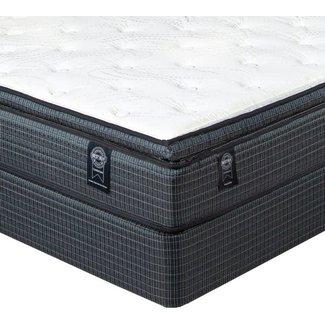 Restonic® Fallston | Pillow Top