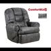 Lane® Home Furnishings 5401 Magnus ComfortKing™