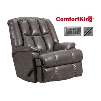Lane® Home Furnishings 4503 Maximus ComfortKing™