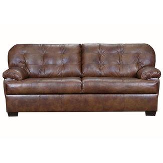 Lane® Home Furnishings 2037 Stevens Sofa