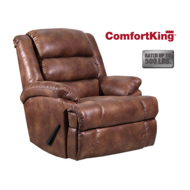 Lane® Home Furnishings 4502 Titus ComfortKing™