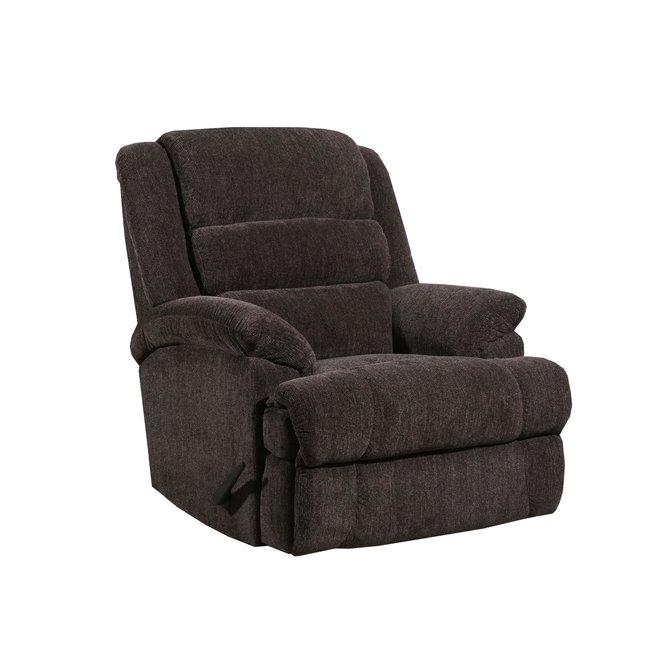 Lane® Home Furnishings 4502 Titus ComfortKing™