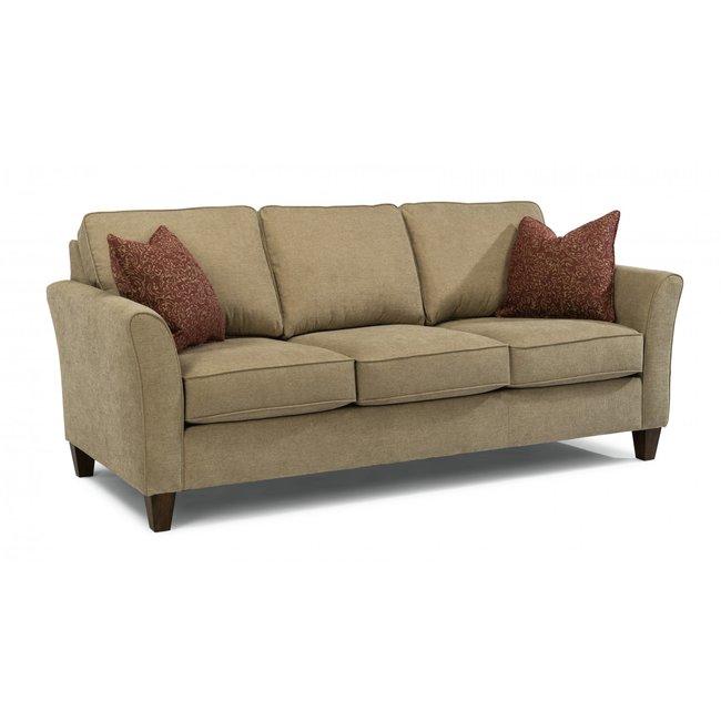 Flexsteel Libby Sofa 5005-31