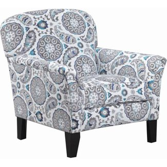 Lane® Home Furnishings 2151 Accent Chair
