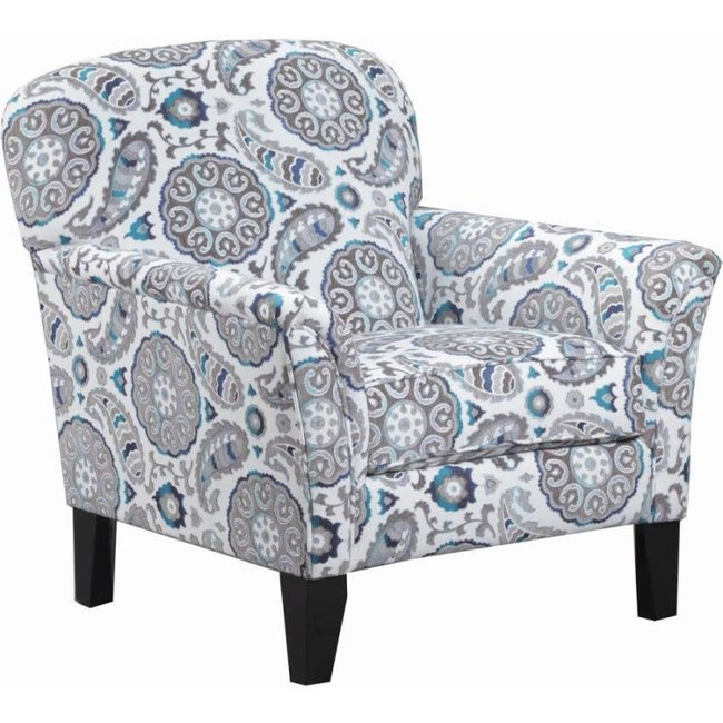 Lane® Home Furnishings 2151 Accent Chair 2151-012-8822A