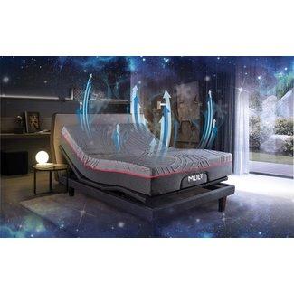 Mlily® PowerCool Sleep System