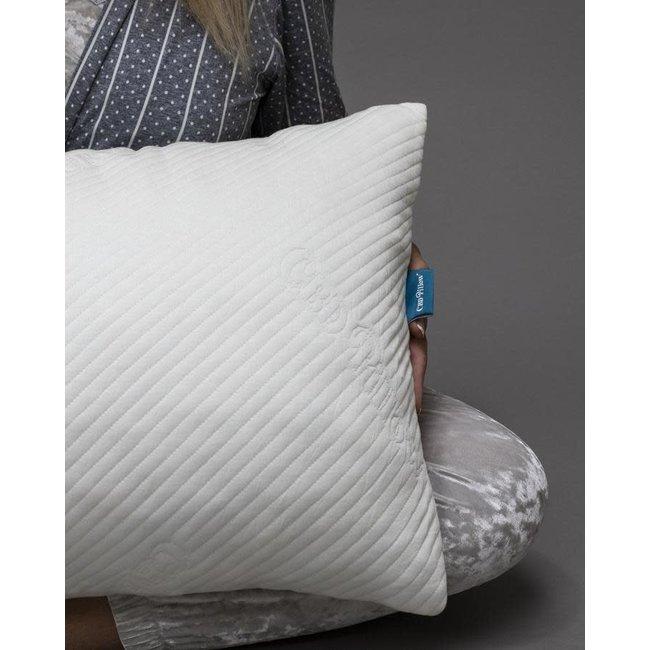 CBD Pillow The CBD Pillowcase