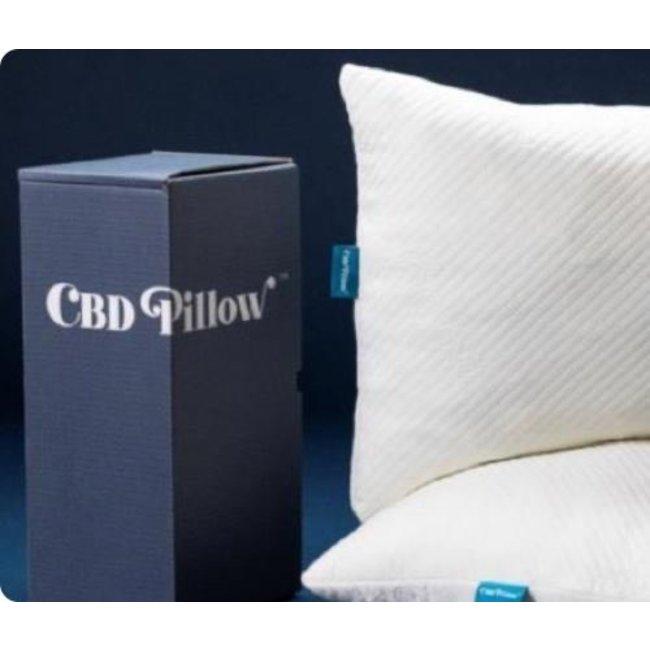 CBD Pillow The CBD Pillow - Free Shipping!