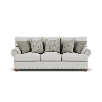 Flexsteel® Patterson Sofa