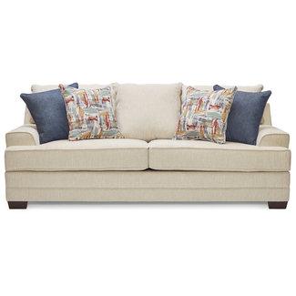 Lane® Home Furnishings 8022 Whitehaven Sofa