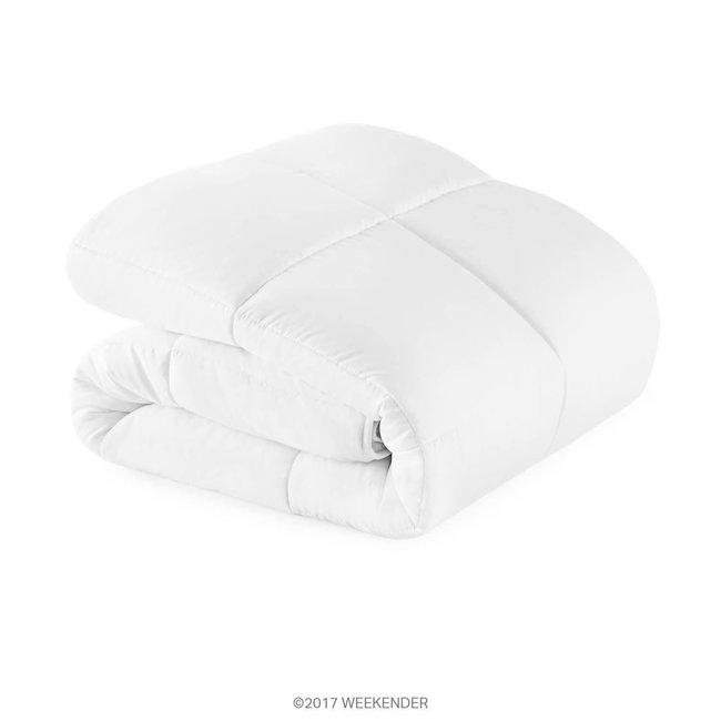 Weekender® Down Alternative Microfiber Comforter