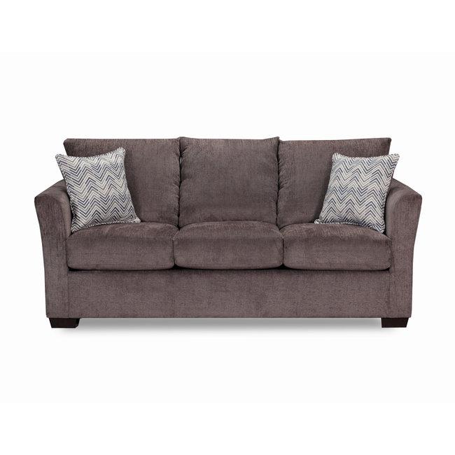 Lane® Home Furnishings 4206 Elan Coffee Sofa