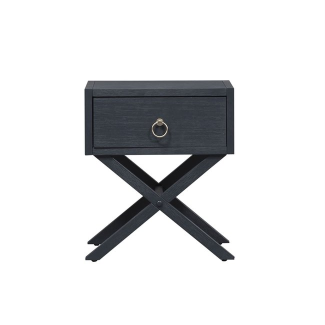 Liberty Furniture 1 Drawer Accent Table