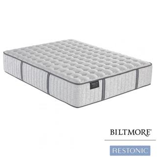 Restonic® Belle Hybrid Firm