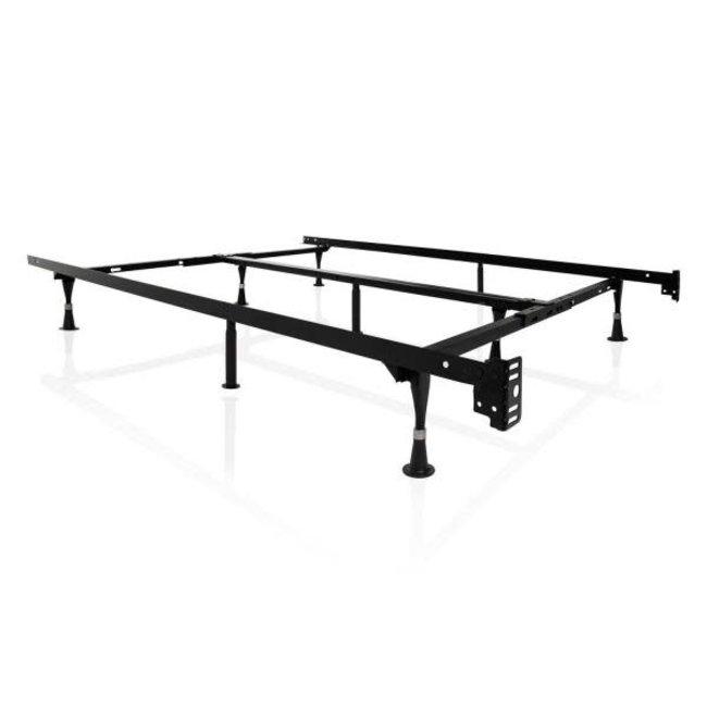 Malouf Universal Bed Frame Glides ST6633GL