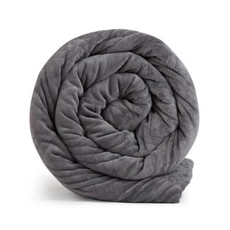 Hush Classic Blanket With Duvet Cover
