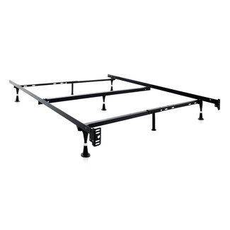 Malouf Twin/Full/Queen Bed Frame
