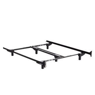 Malouf DuoSupport Bed Frame