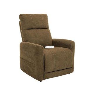 Mega Motion MM 3602 Saville Power Lift Chair