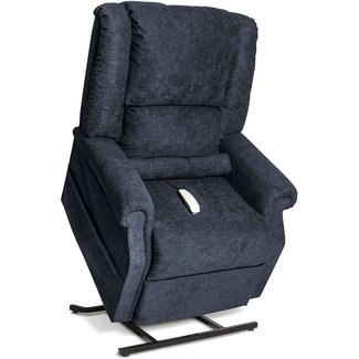 Mega Motion MM-101 Juno Power Lift Chair