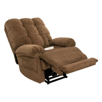 Mega Motion NM 1652 Venus Motor Lift Chair Recliner