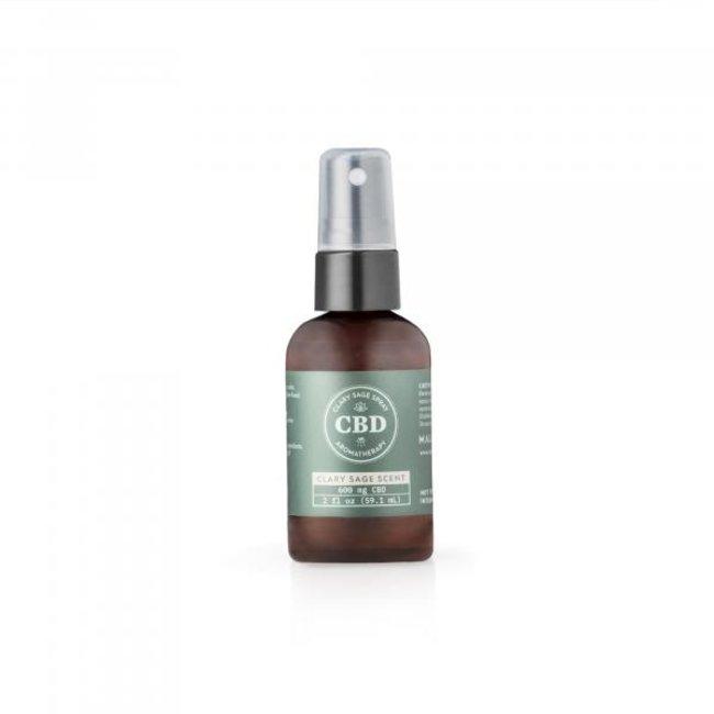 Malouf Aromatherapy Sprays