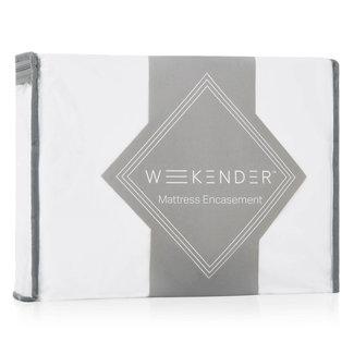 Weekender® Weekender Mattress Encasement