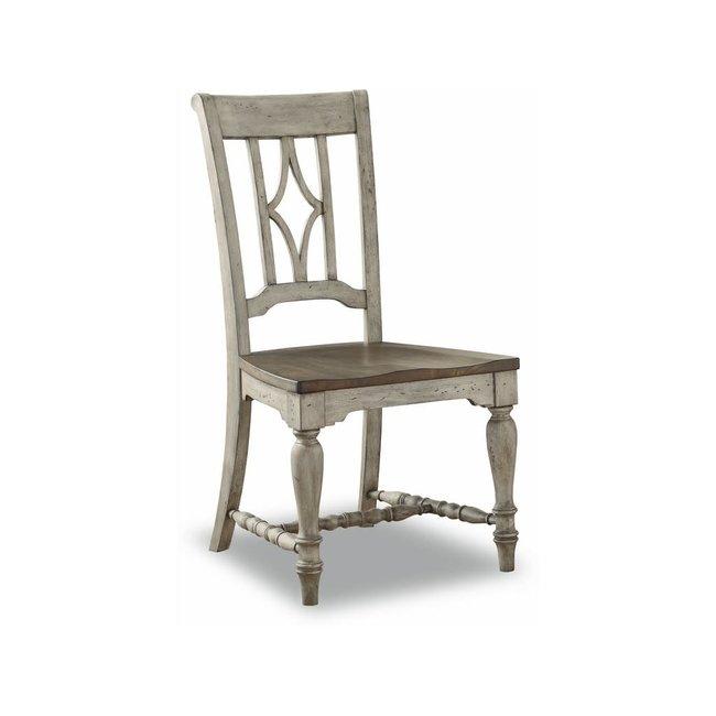 Flexsteel Plymouth Dining Chair W1147-842