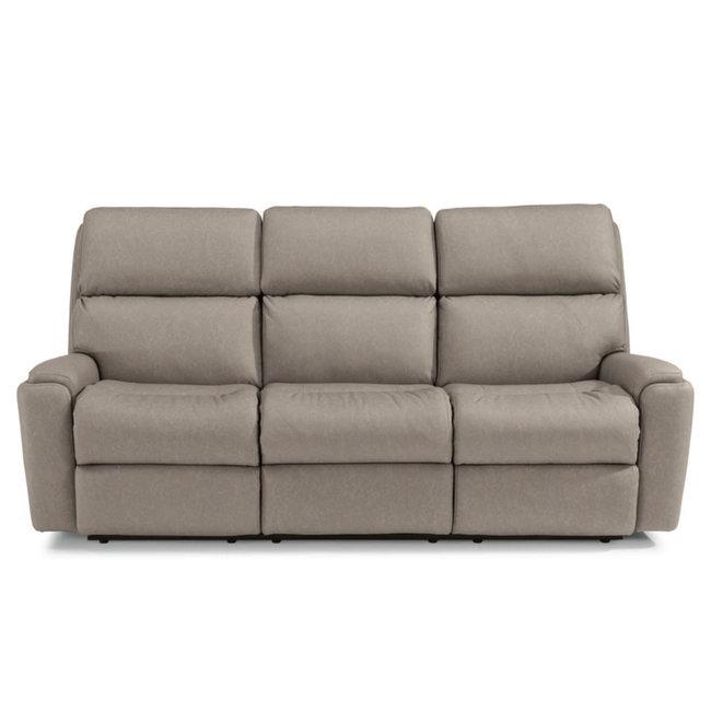 Flexsteel Rio Reclining Sofa