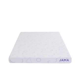 "Mlily® JAMA  5"""