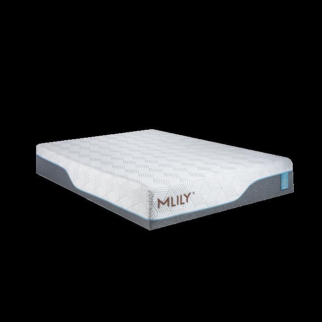 Mlily® Harmony Chill 3.0 Memory Foam