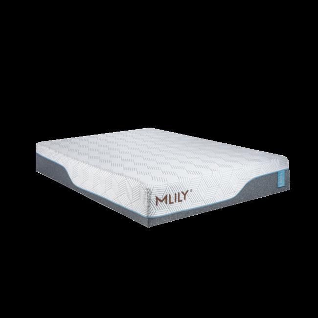 Mlily® Harmony Chill 2.0 Memory Foam