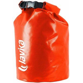 Lavika 20 Liter Waterproof Dry Bag