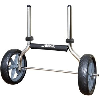 Hobie Standard Plug In Kayak Cart