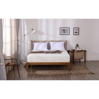 """Mlily® Essential Mattress 8"""""""