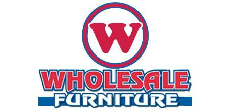 Wholesale Furniture & Mattress