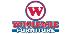 Wholesale Furniture & Mattress, INC.