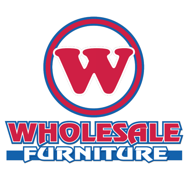 Wholesale Furniture & Mattress  |  Up To 70% off Everything Home | Best Price Guaranteed