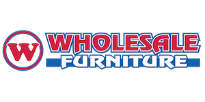 Wholesale Furniture & Mattress  | Blowout Sale - Up To 70% off Everything Home