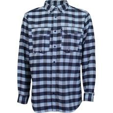 AFTCO AFTCO Buffalo Bill Tech Flannel Shirt