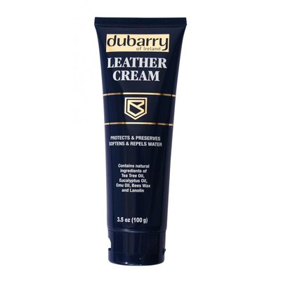 Dubarry Dubarry Leather Cream