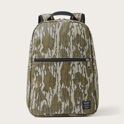 Filson Filson Bandera Backpack - Bottomland