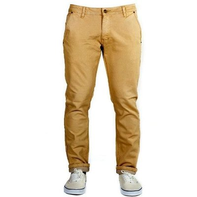 Bulletprufe Denim Bulletprufe Chino - Adventure Fit