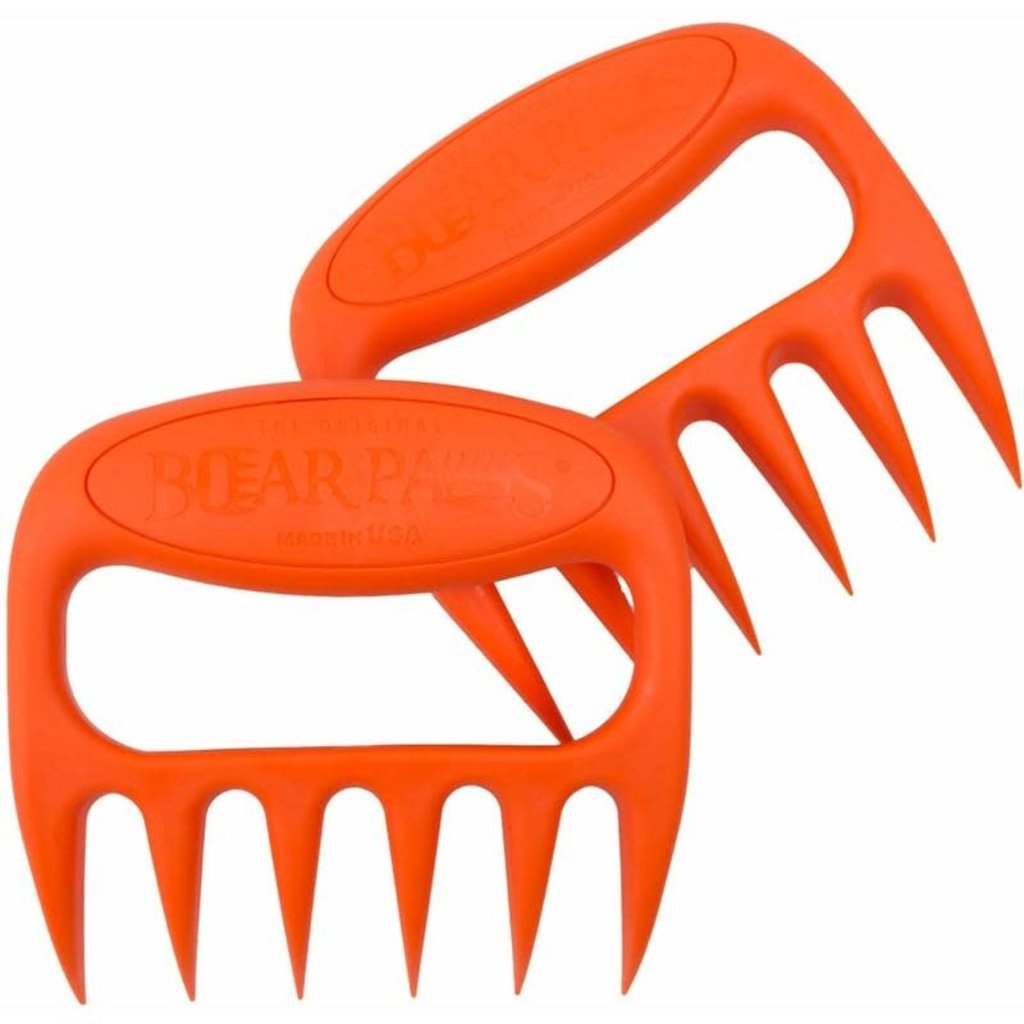 Faire Bear Paw Products Original Meat Shredder