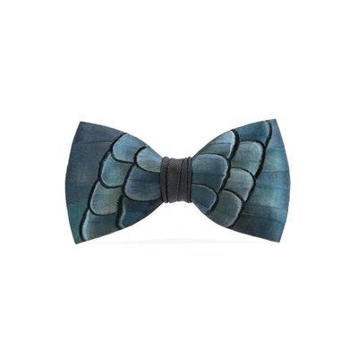 Brackish Brackish Dunbar Bow Tie