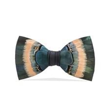 Brackish Brackish Hemlock Bow Tie