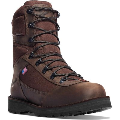 Danner Danner East Ridge Boot