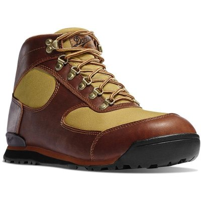 Danner Danner Jag Full Grain Boot