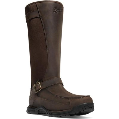 Lacrosse Danner Sharptail Snake Boot